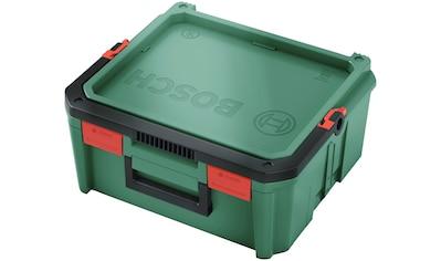 BOSCH Aufbewahrungsbox »SystemBox Größe M«, 343 x 171 x 391 mm kaufen