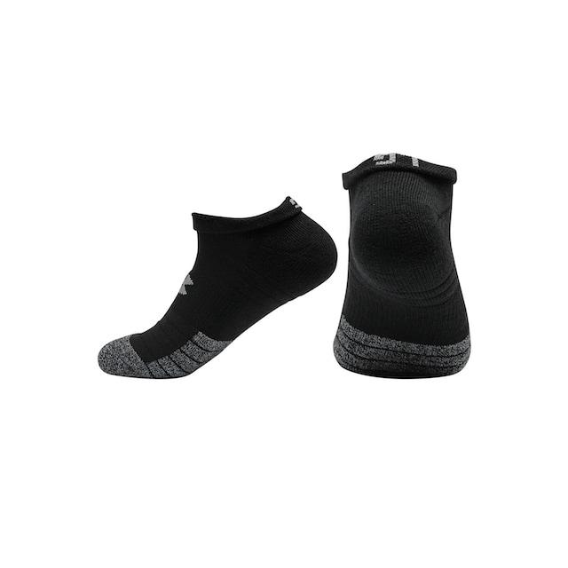 Under Armour® Sneakersocken (3 Paar)