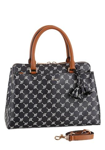 Joop! Henkeltasche »cortina romy handbag mhz« kaufen