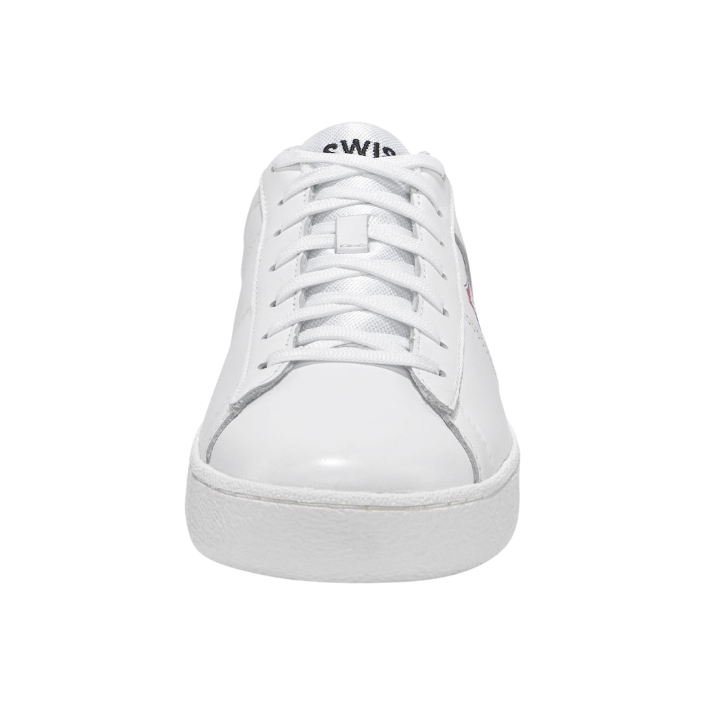 K-Swiss Sneaker »Court Casal P«