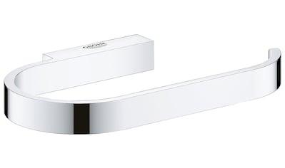 GROHE Toilettenpapierhalter »Selection«, ohne Deckel kaufen