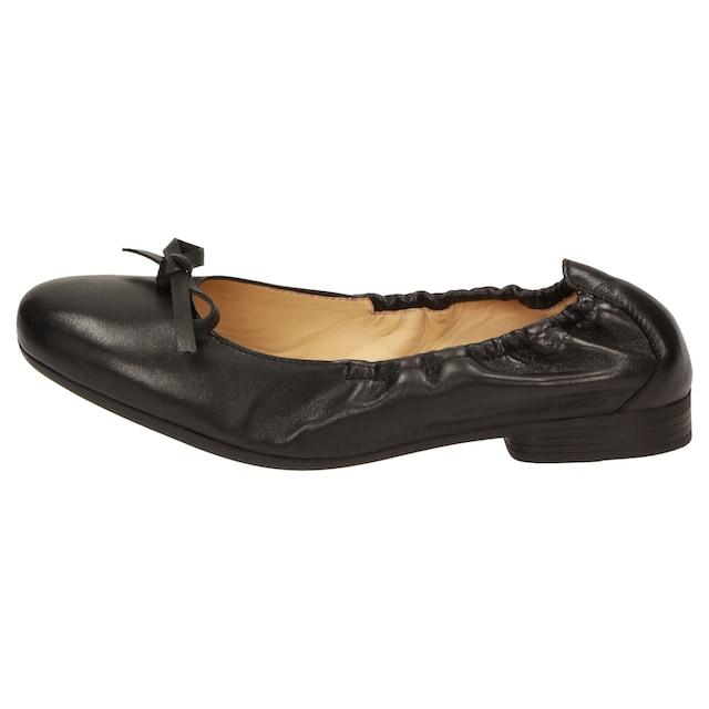SIOUX Ballerina »Dorline-701«