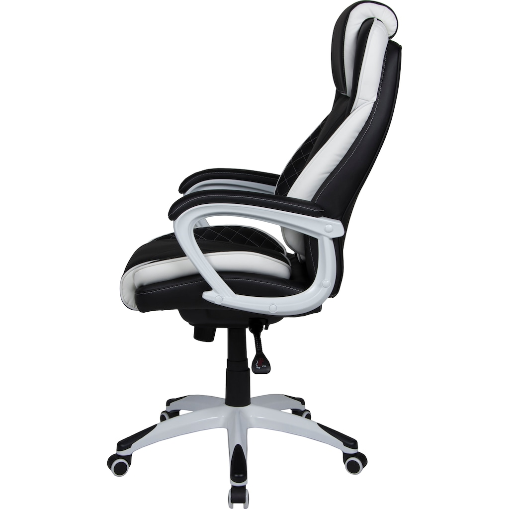 Duo Collection Chefsessel »Justus«