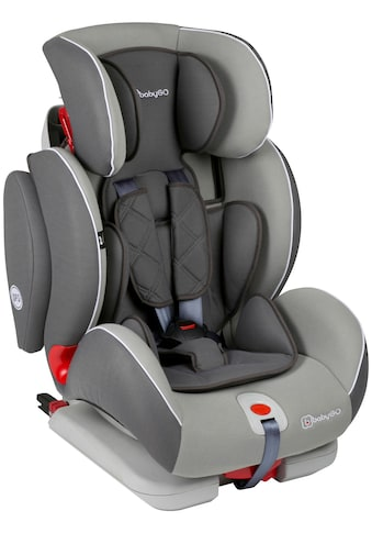 BabyGo Autokindersitz »Sira«, Klasse I / II / III (9-36 kg) kaufen