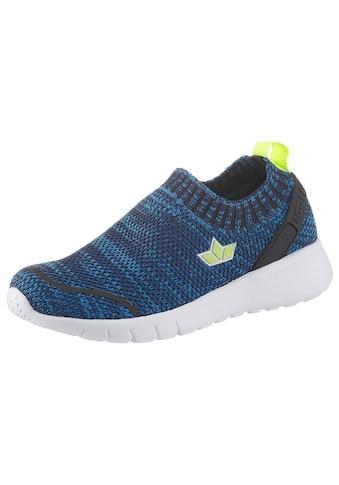 Lico Slip - On Sneaker »Elmira« kaufen