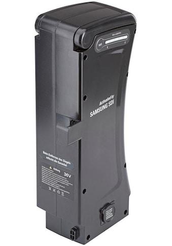 Samsung »Modell 442« E - Bike Akku 10000 mAh (24 V) kaufen
