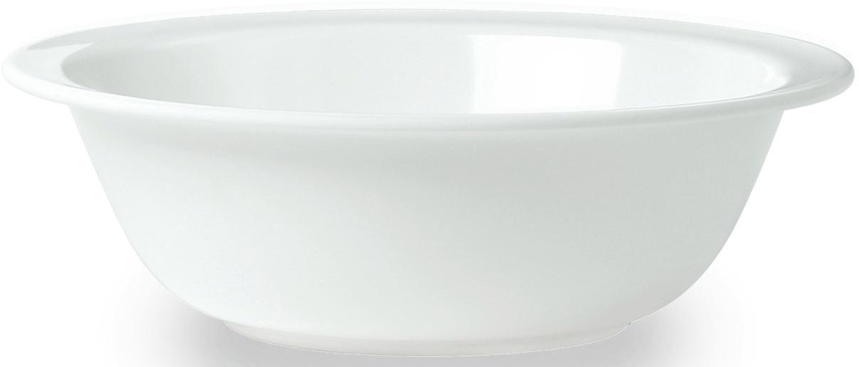 WACA Schüssel Melamin (Set 4-tlg) Wohnen/Haushalt/Haushaltswaren/Kochen & Backen/Schüsseln/Plastikschüsseln
