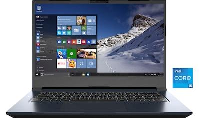 XMG Notebook »CORE 14 - L20nfc«, (1000 GB SSD) kaufen