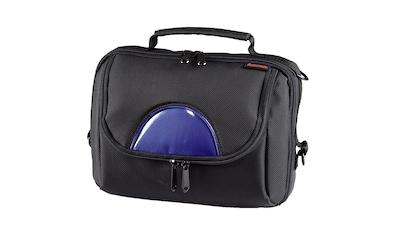 Hama Automotive DVD - Player - Bag 4 für Kfz, Gr. L »DVD - Playertasche« kaufen