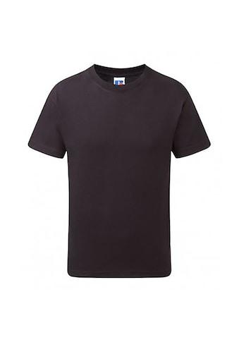Russell T-Shirt »Kinder Slim Kurzarm« kaufen