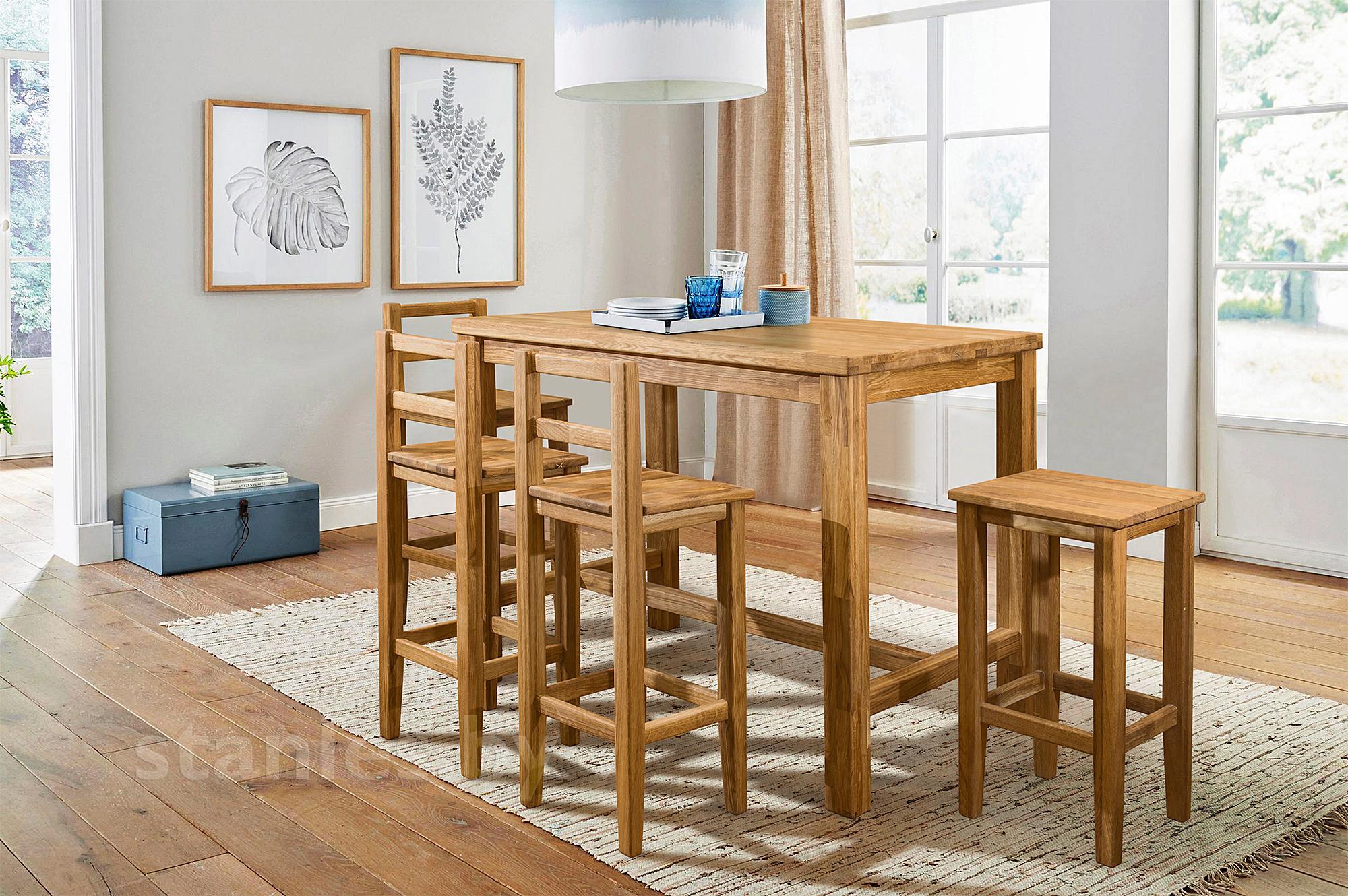 stehtisch k che konsole k che wasserhahn qualit t grifflose von ikea schwedisch einrichten bank. Black Bedroom Furniture Sets. Home Design Ideas