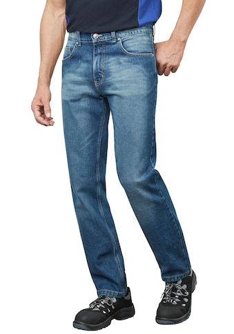 PIONIER WORKWEAR Jeans kaufen