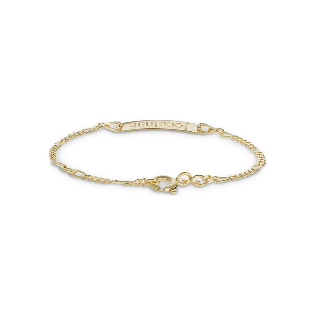 FAVS Armband »75799004«