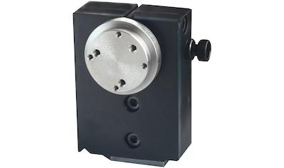 PROXXON Teilapparat »TA 250 für PD 250/E« kaufen