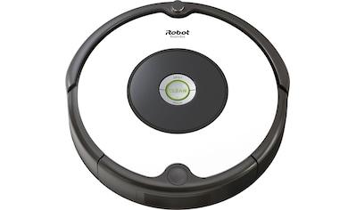 iRobot Saugroboter Roomba® 605 kaufen