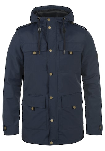REDEFINED REBEL Fieldjacket »Moe« kaufen