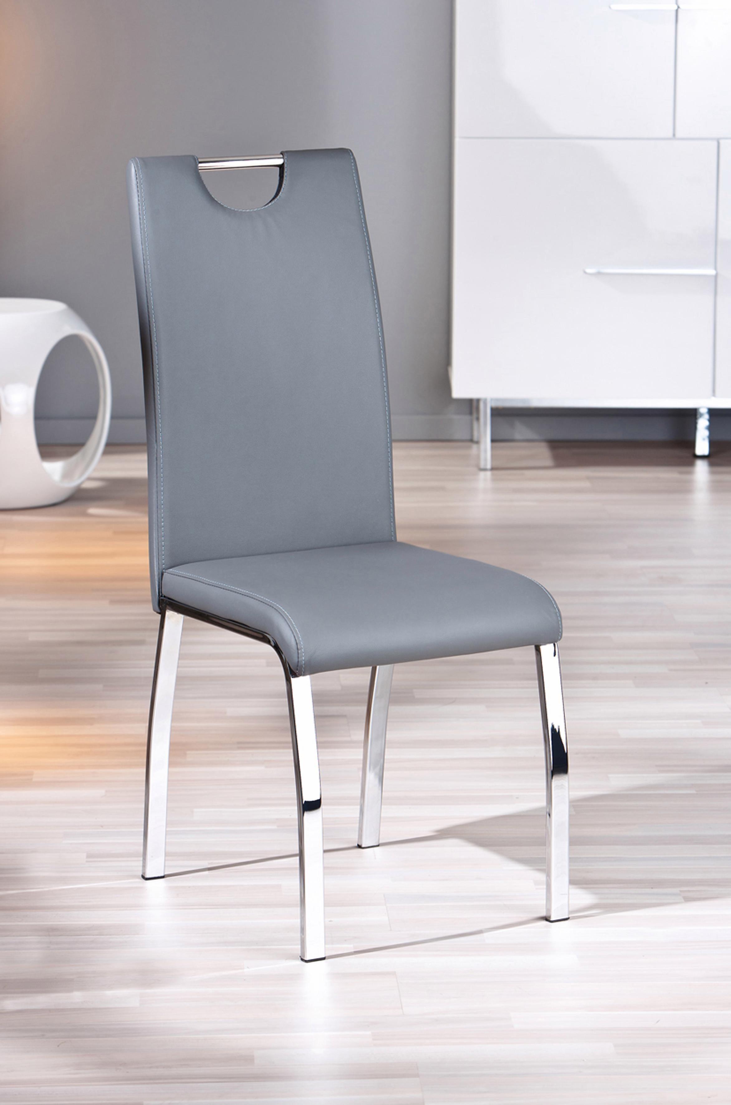 inter link st hle 2 stck billiger bei. Black Bedroom Furniture Sets. Home Design Ideas