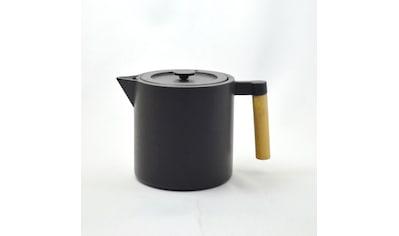 smaajette Teekanne »Chiisana«, 0,8 l kaufen