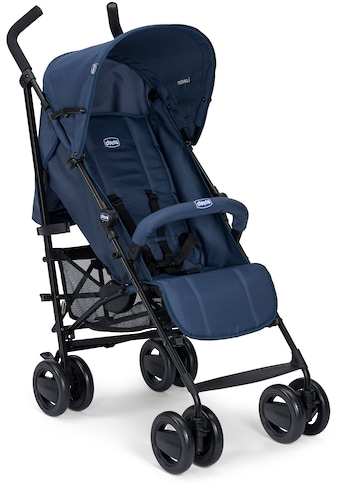 "Chicco Kinder - Buggy ""London, blue passion"" kaufen"