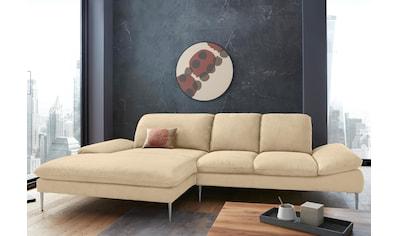 W.SCHILLIG Ecksofa »enjoy&MORE« kaufen