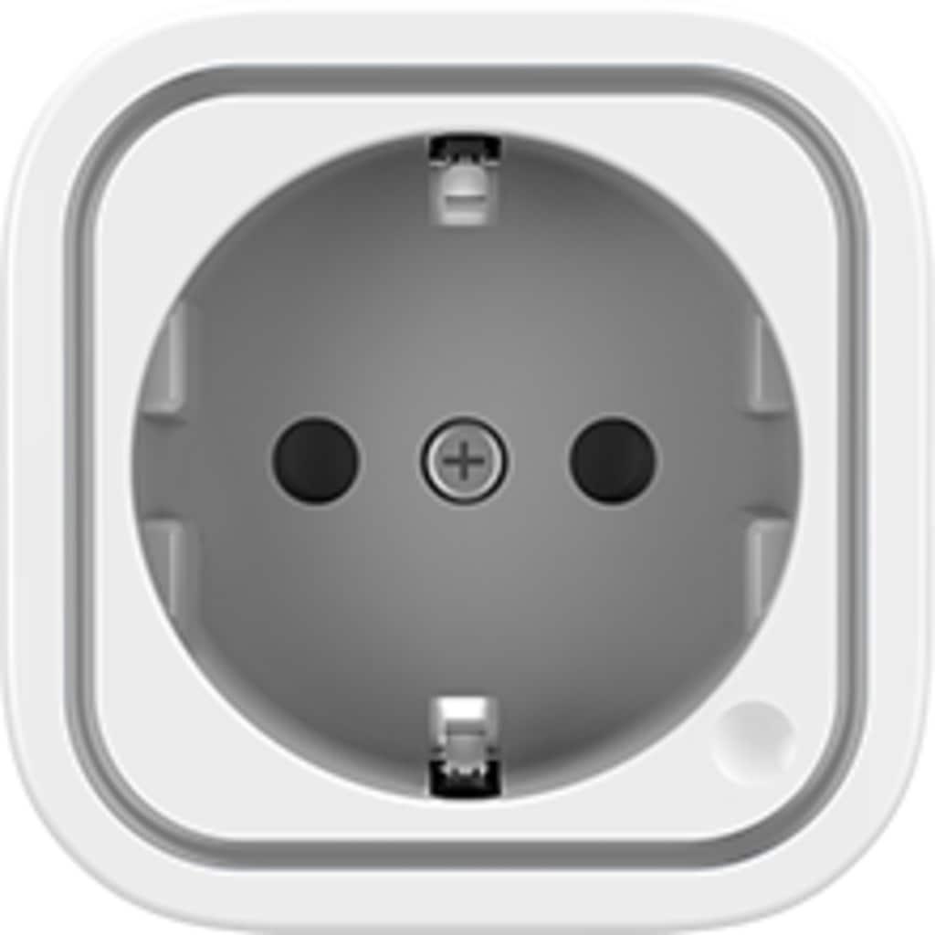 Z-Wave Smart Home Zubehör