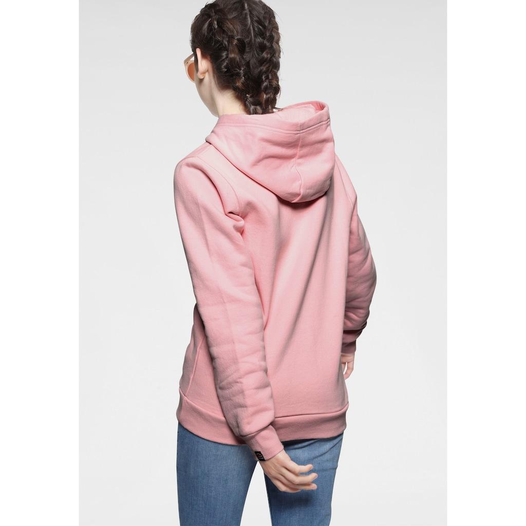 Ellesse Kapuzensweatshirt »ISOBLE JUNIOR«