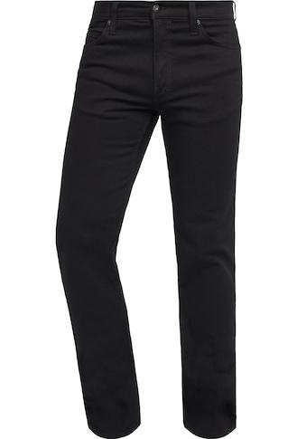 MUSTANG Jeans »Tramper« kaufen