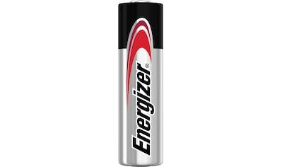 Energizer Batterie »Alkali Mangan A27 2 Stück«, 12 V kaufen