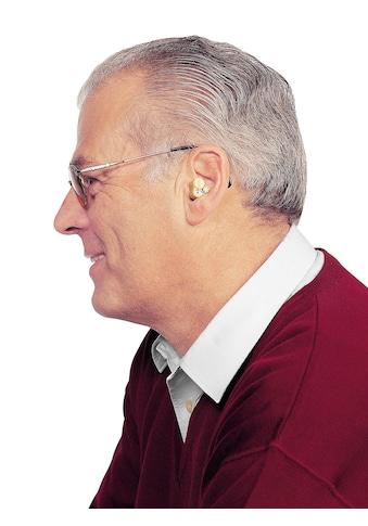 Mini - Hörverstärker kaufen