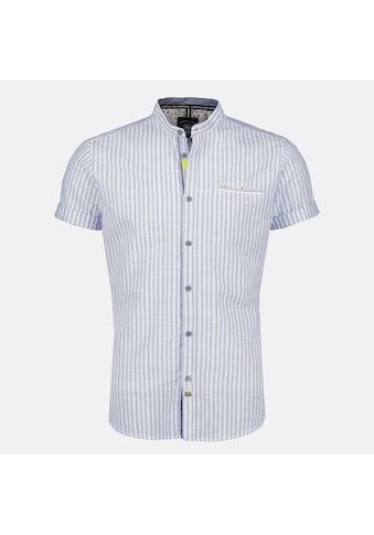 LERROS Streifenhemd kaufen