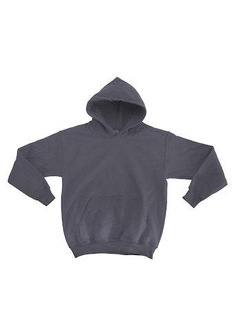 Gildan Kapuzenpullover »Kinder Unisex Sweatshirt mit Kapuze« kaufen