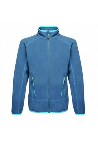 Regatta Fleecejacke »Professional Herren Ashmore Fleece Jacke« kaufen