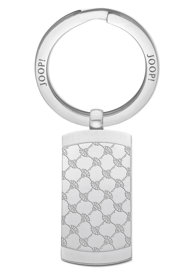 Joop! Schlüsselanhänger 2023442 | Accessoires > Schlüsselanhänger | Joop!