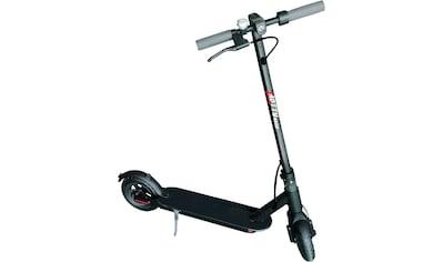 TELESTAR E - Scooter »TROTTY 6600«, 250 Watt, 24 km/h kaufen