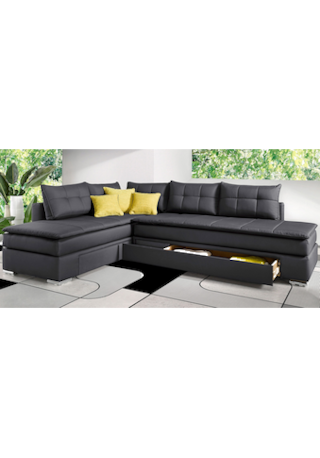 Möbel kleine Räume kaufen | BAUR