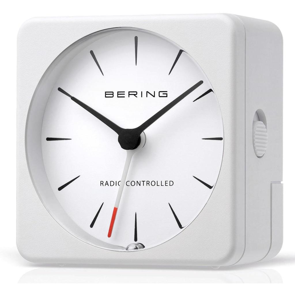 Bering Funkwecker »91066-54S«