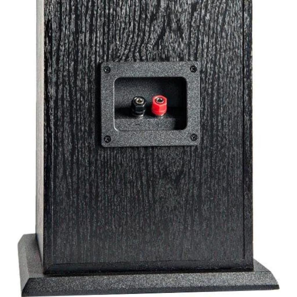 Polk Stand-Lautsprecher »T50«, 1 Stück