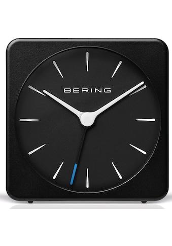 Bering Quarzwecker »90066-22S« kaufen