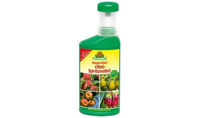 NEUDORFF Pflanzenstärkungsmittel »Neudo - Vital Obst - Spritzmittel«, 250 ml kaufen