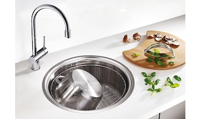 Blanco Küchenspüle »RONDOSOL-IF« kaufen