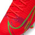 Nike Fußballschuh »JR MERCURIAL VAPOR 14 ACADEMY FG/MG«