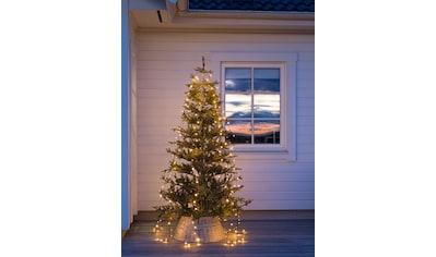 KONSTSMIDE,LED Baum kaufen