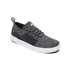 Winter Sneaker online kaufen | für Damen & Herren | BAUR