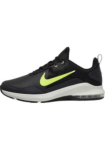 Nike Trainingsschuh »Air Max Alpha« kaufen