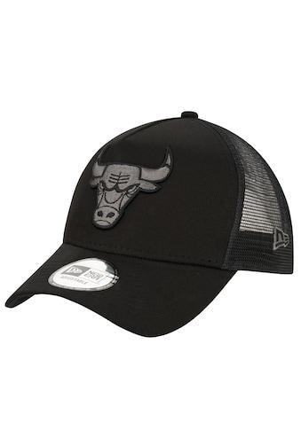 New Era Trucker Cap kaufen