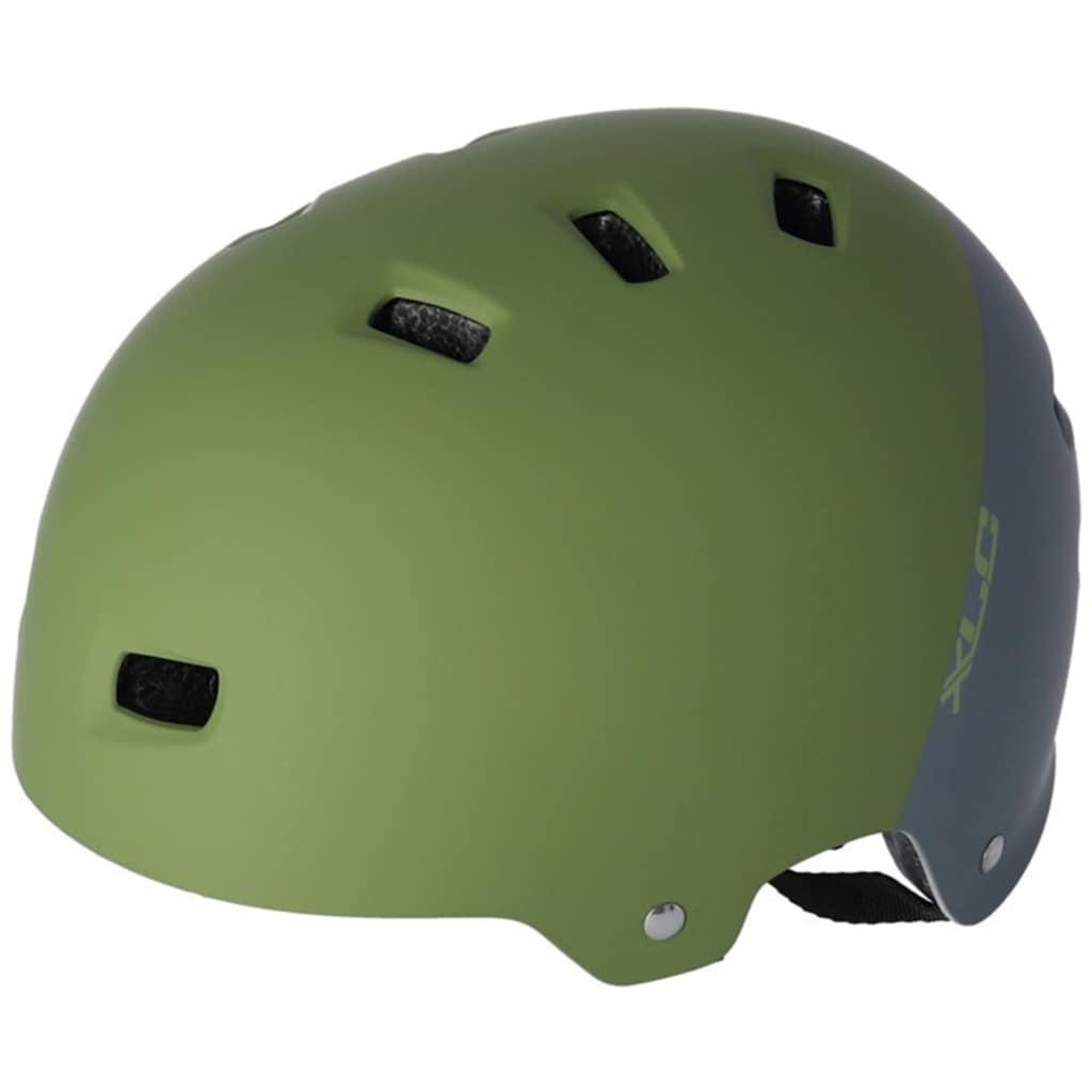 XLC Fahrradhelm »BH-C22«
