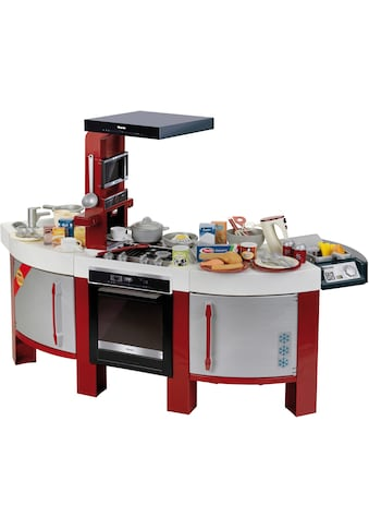 """Klein Spielküche """"MIELE Küche STAR"""" kaufen"""