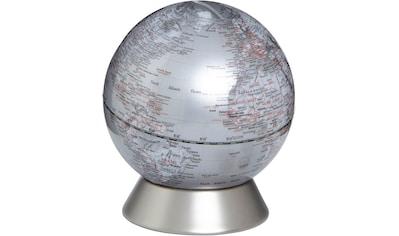 emform® Globus »Orion Silver« kaufen