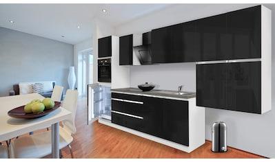 Küchenzeile »Boston« kaufen