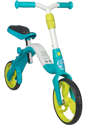 SportPlus Scooter »SP-SC-021-B« kaufen